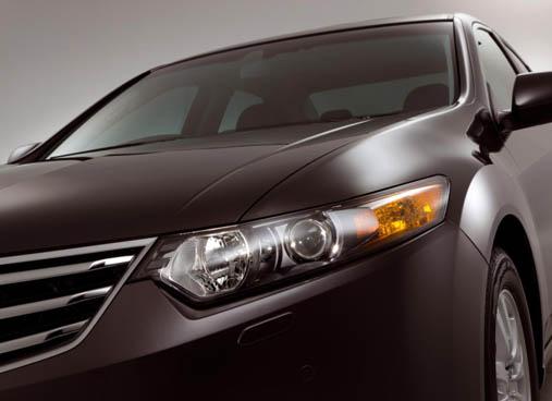 3096551_Accord[1] - רכב למכירה